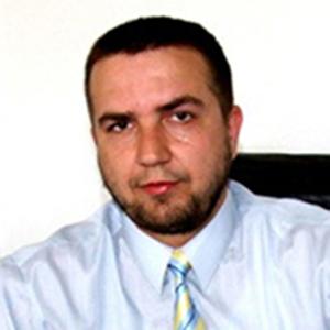 admir-muratovic