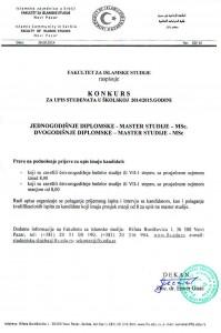 fis konkurs master 2014