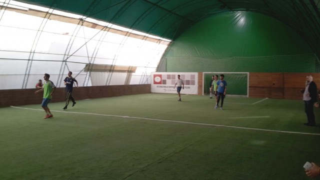 fis turnir u malom fudbalu (2)