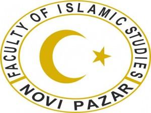fis-logotip