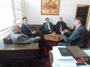 dekan pravnog fakulteta uni bihac na fisu, 24.10.2013 (1)