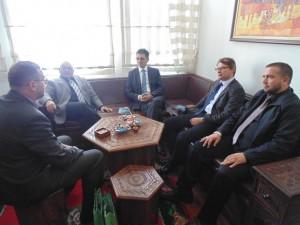 dekan pravnog fakulteta uni bihac na fisu, 24.10.2013 (2)