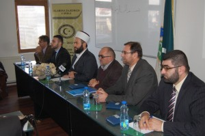 naucni skup, FIS, obrazovanjem do suzivota, 13.12.2013 (2)