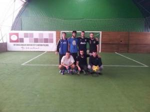 fis turnir u malom fudbalu (4)