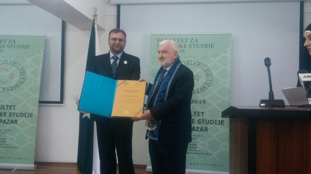 ceric diploma  (1)